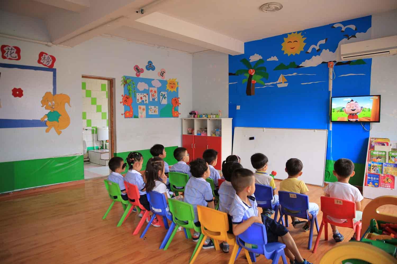 黃島黃浦江路珠心算培訓-可靠的雙語幼兒園加盟推薦