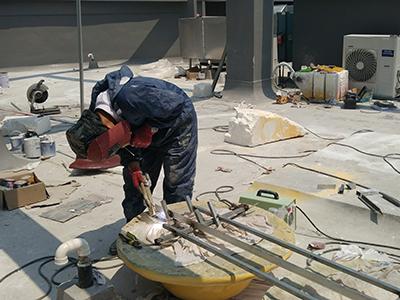 山东专业的城市雕塑制作商_水泥雕塑公司