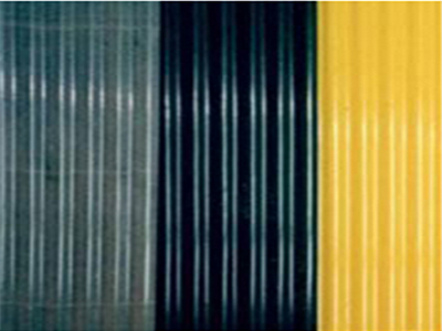 河南采光板价位-品牌采光板专业供应