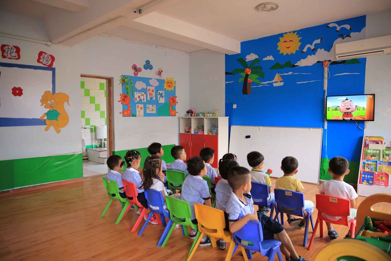 青岛寄宿全托幼儿园哪家好-寄宿全托幼儿园资讯