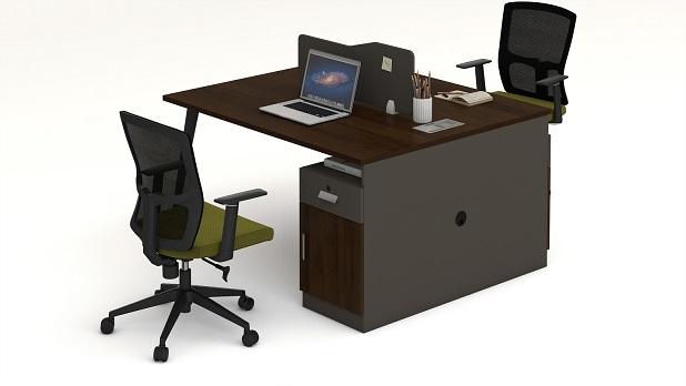 广西办公桌-南宁品质办公桌