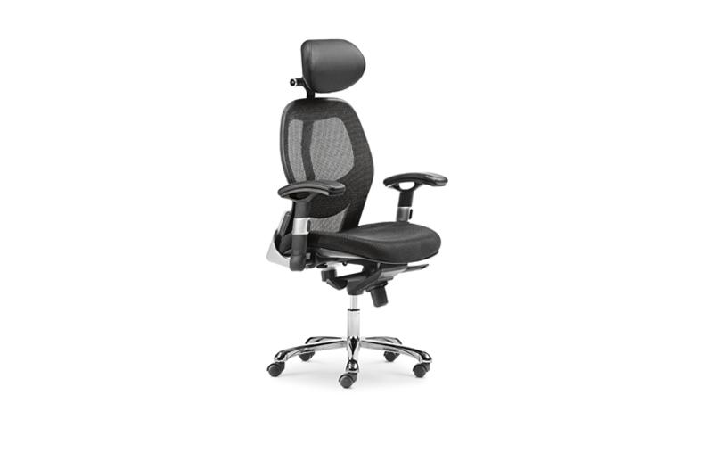 帝盟办公家具_办公椅供应商_柳州办公座椅厂家