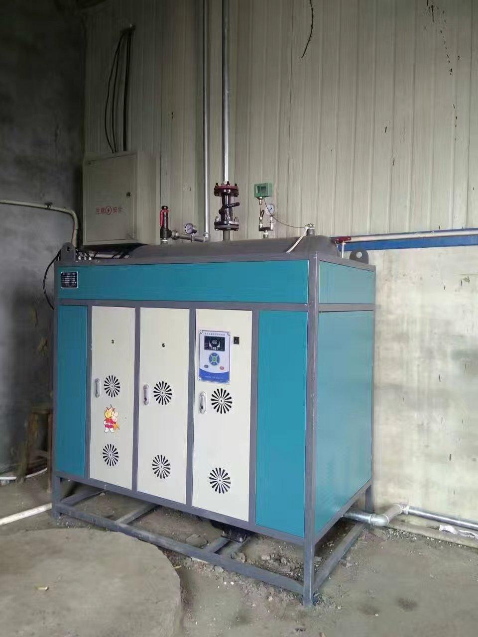 高埗电磁采暖炉厂家-广东电磁采暖炉厂家口碑良好