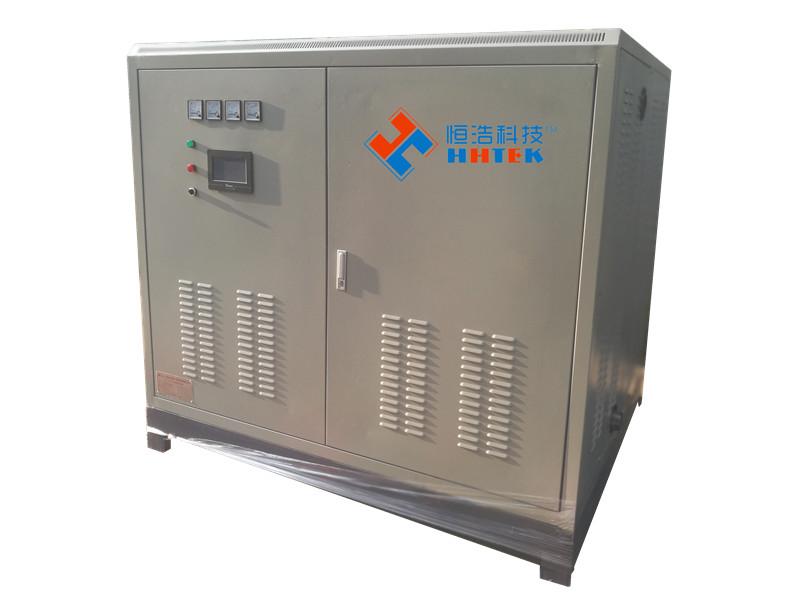 石排电磁采暖炉-为您推荐超值的电磁采暖炉