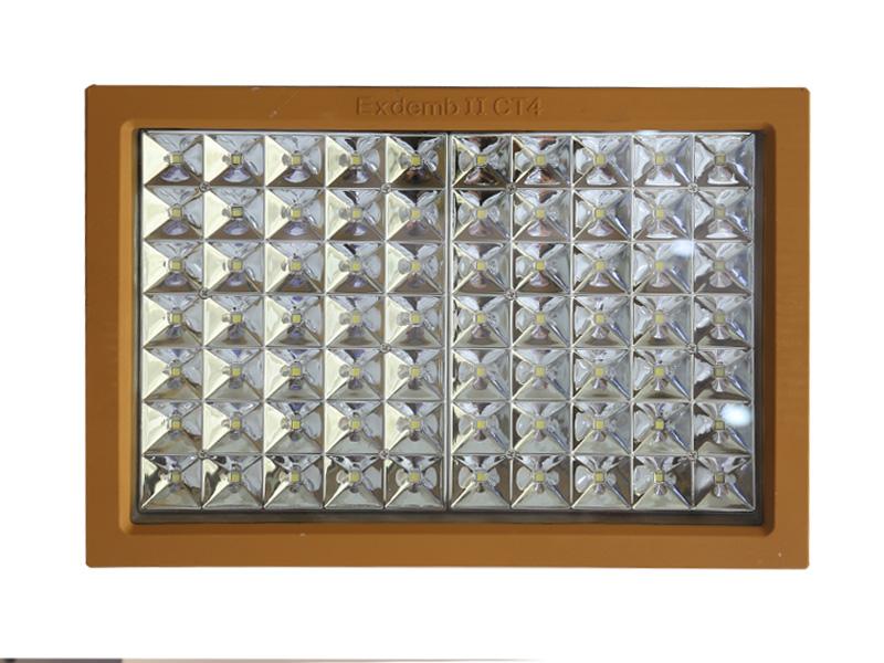 临沂LED投光灯专业提供商|陕西LED灯直销