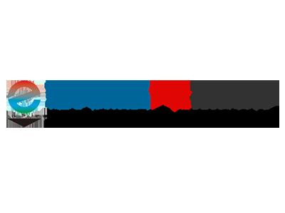 辽宁展铭弘广告有限公司
