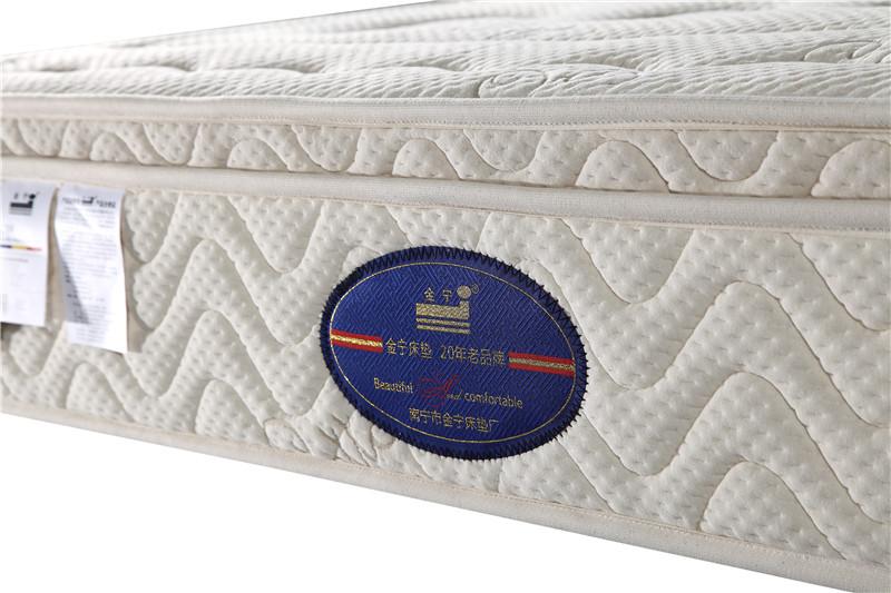 家居弹簧床垫,广西床垫厂家