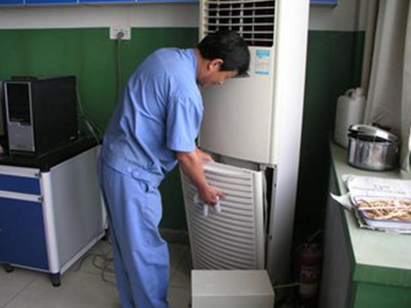 大石电视机维修,大石洗衣机维修优选广州市顺平日用电器修理