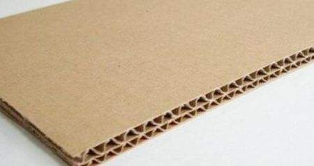 珠海瓦楞纸板出售_想购买价格合理的瓦楞纸板,优选裕盈纸业