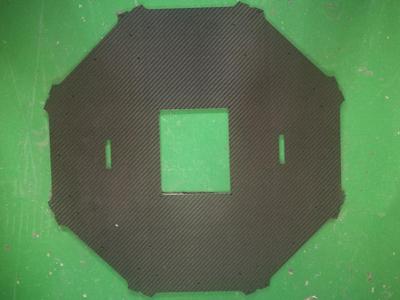 德州供应不错的碳纤维异形件,广安碳纤维异形件