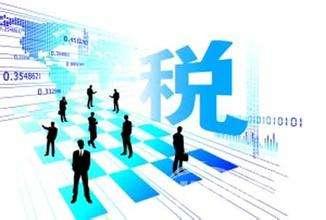 邯郸税务评估