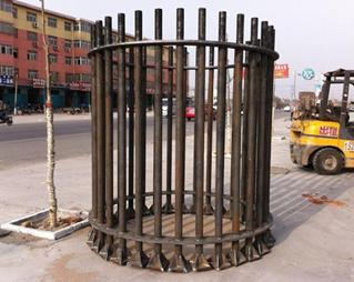 加工7字地脚螺栓|知名的河北地脚螺栓供应商