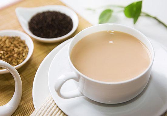 85度tea 广州泰匠泰茶加盟 广州奶茶加盟 广州冰淇淋加盟