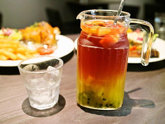 珠海人在茶在加盟 珠海答案茶加盟 珠海吾饮良品加盟