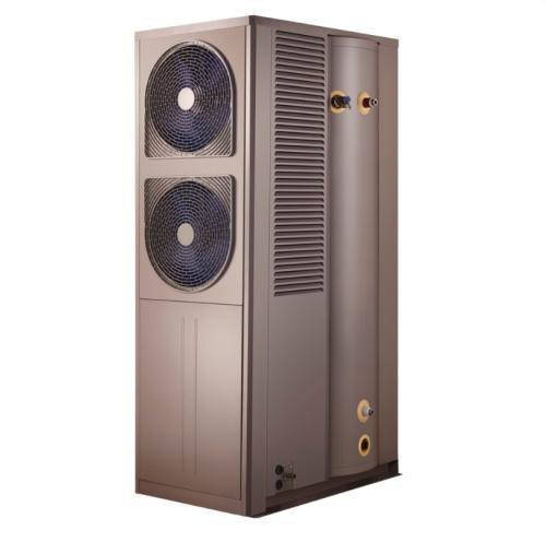 口碑好的美的空气能热水器到哪买——孝感空气能热交换器