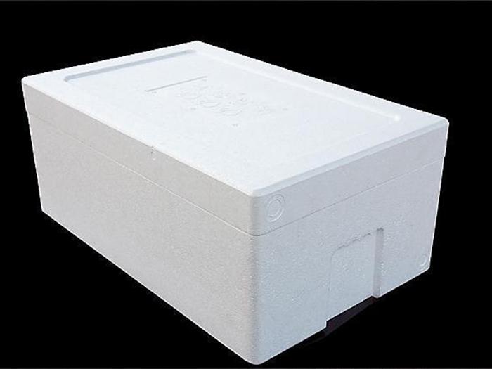 银川泡沫包装盒批发市场-银川市哪里能买到可信赖的泡沫箱