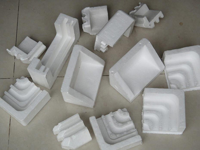 银川鸡蛋泡沫包装盒生产-哪里有供应价格优惠的泡沫箱