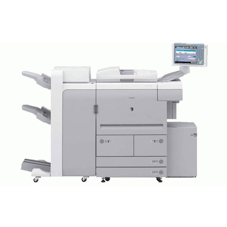 复印机哪家买比较划算