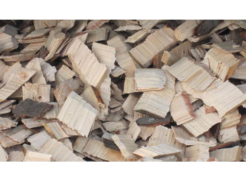 德州优秀的生物质木片供应商当属海通木业_青岛生物质木片价格