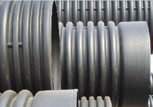 HDPE双壁波纹管批发价格|衡水优质HDPE双壁波纹管销售