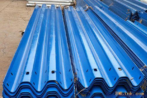 衡水专业的喷塑护栏板供应商,河南喷塑护栏板