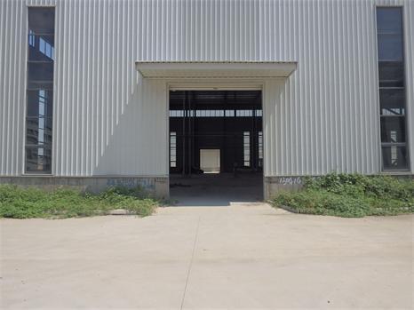 吴江开发区二楼2000平米至10000平米