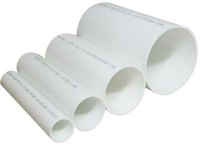 兰州穿线管-兰州智宇塑胶有限责任公司专业供应甘肃pvc管