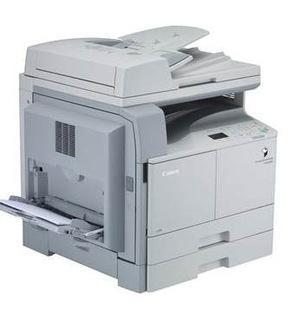 复印机选哪家-专业的复印机推荐