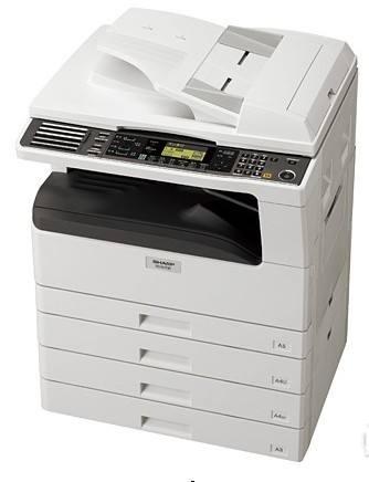 沈阳专业的复印机哪里买——沈阳复印机租赁超实惠