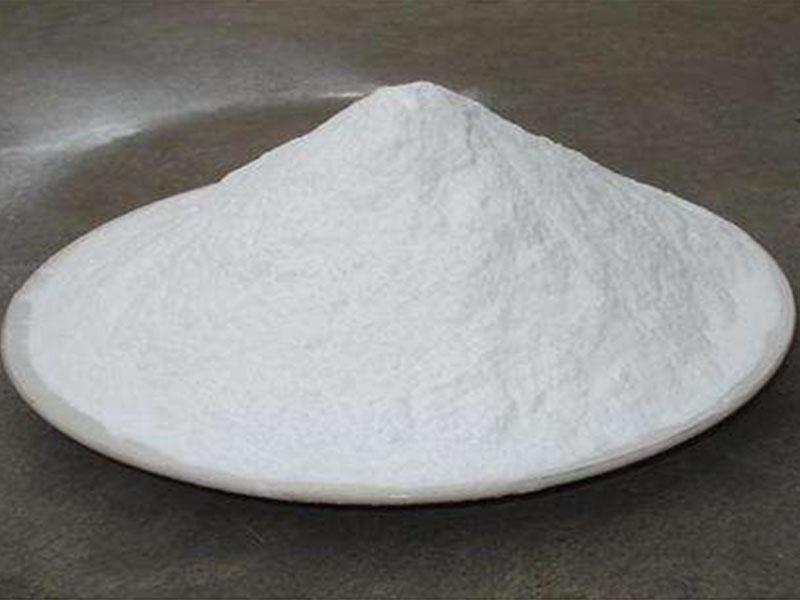 山东哪里买质量好的玉米淀粉|玉米淀粉价格