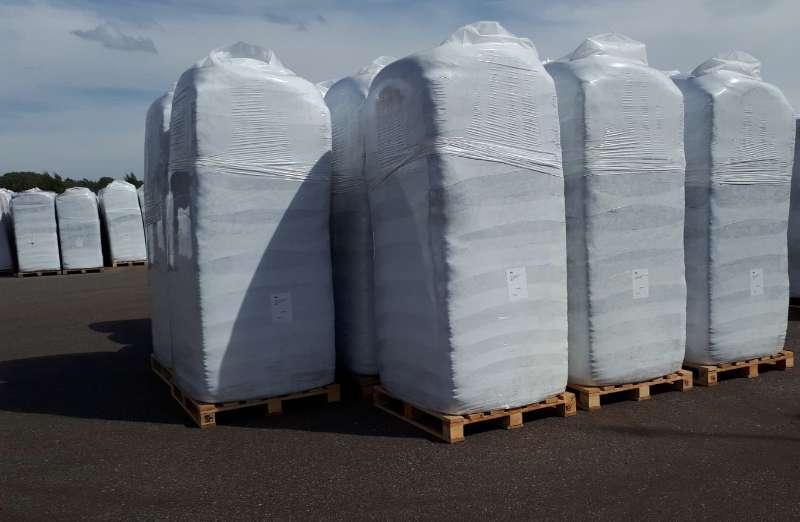 进口育苗基质销售商-绿田国际商贸优惠的育苗基质出售