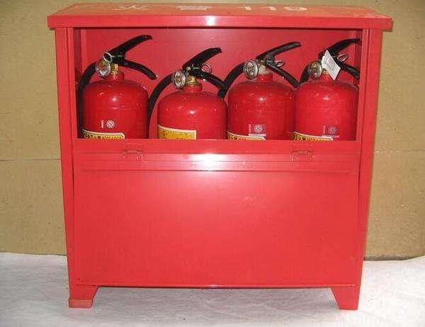 沈阳消防箱怎样-在哪能买到新式的消防箱