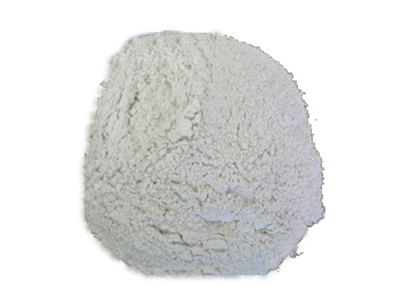 价位合理的水产饲料粘合剂-水产饲料粘合剂