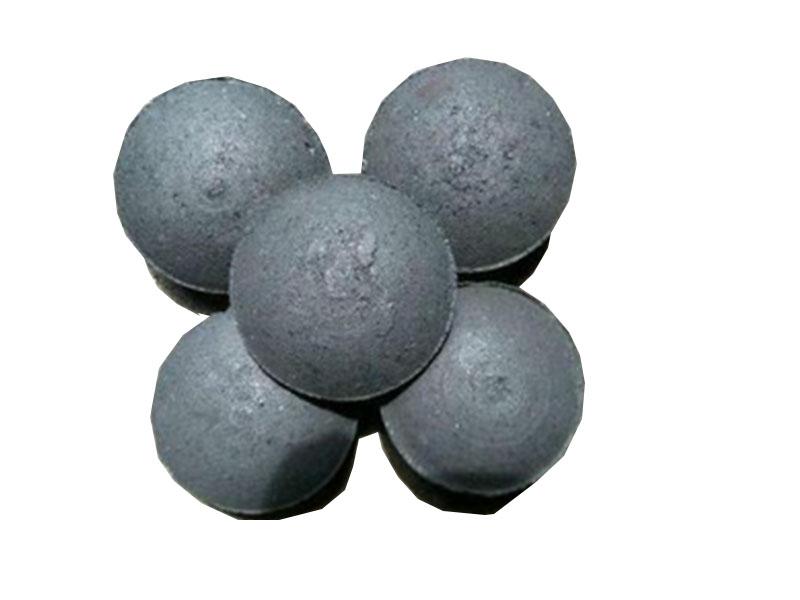 兰炭粘合剂,兰炭粘合剂厂家,兰炭粘合剂价格