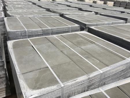 陕西透水砖批发价格-品质好的透水砖供应