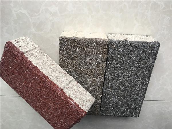 商洛草坪砖多少钱一平方-透水砖供应商哪家的好