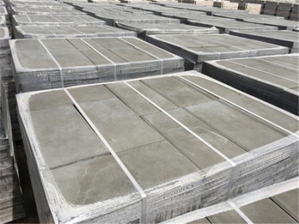 商洛盲道砖哪家好-哪家供应的盲道砖种类多