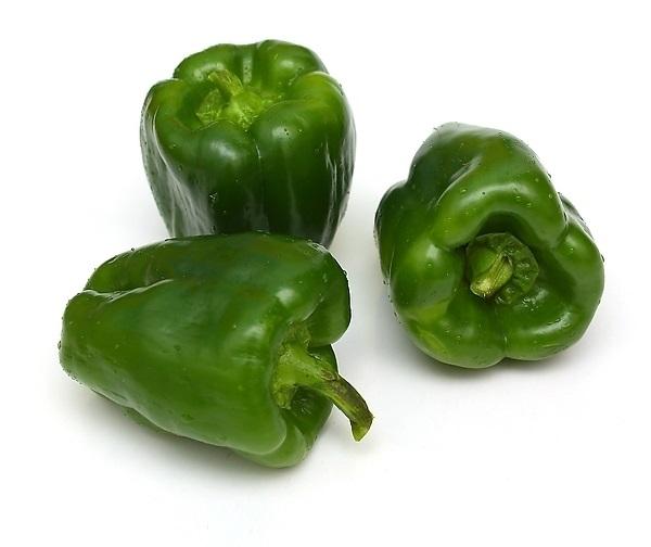 口碑好的蔬菜供应商_郑州菜来乐 中某新鲜蔬菜配送