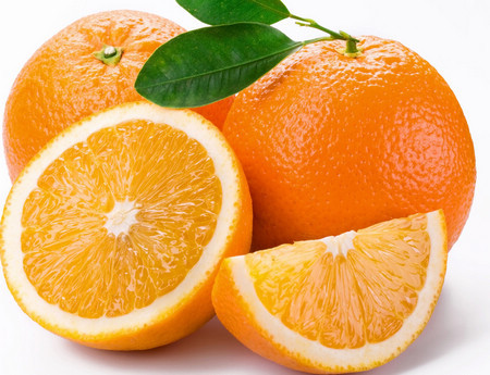 郑州哪里有划算的水果供应 巩义生鲜水果配送