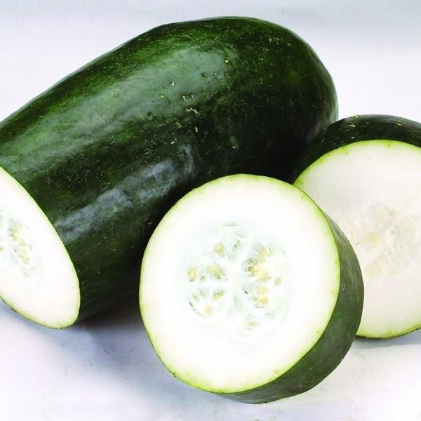 哪儿有批发实惠的蔬菜,中牟新鲜蔬菜配送