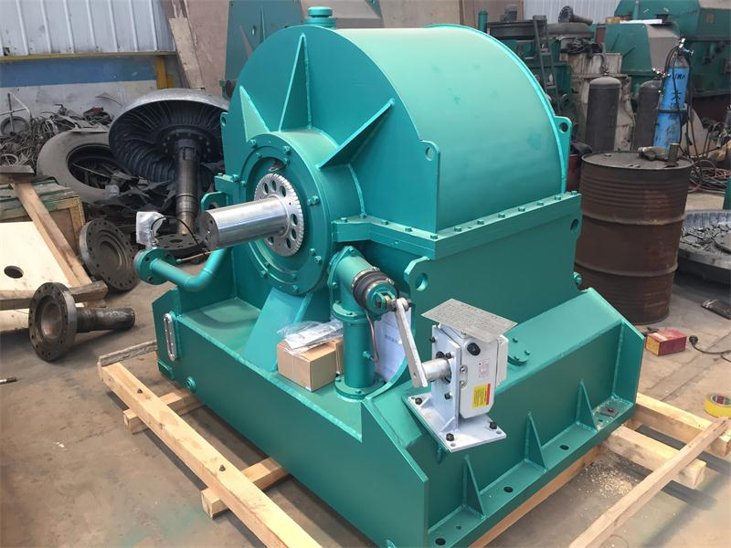 舟山调速型液力偶合器-辽宁报价合理的调速型液力偶合器哪里有供应