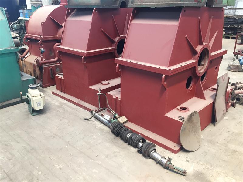调速型液力偶合器制造 昊冶液力提供好用的调速型液力偶合器