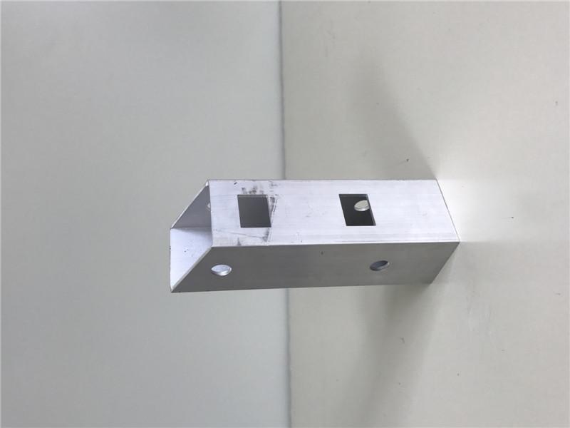 激光切割价格-口碑好的激光切割厂家推荐