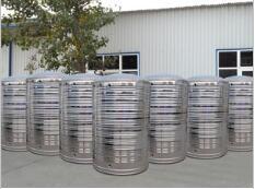 销售储罐,供应南阳高强度储蓄罐