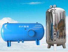 供应河南优质的储蓄罐|新的储罐