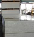 有品质的PP板材品牌介绍 -PP板材价格
