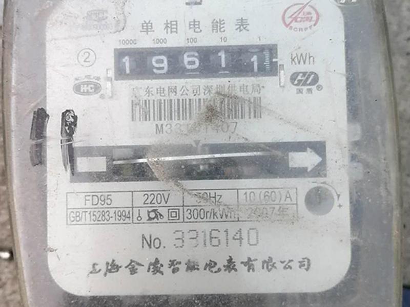 信誉好的回收二手铝线公司,宁夏旧变压器回收哪里好