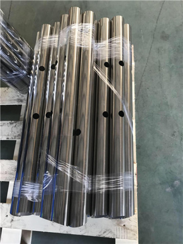 漳州钣金加工效率-专业提供口碑好的钣金加工