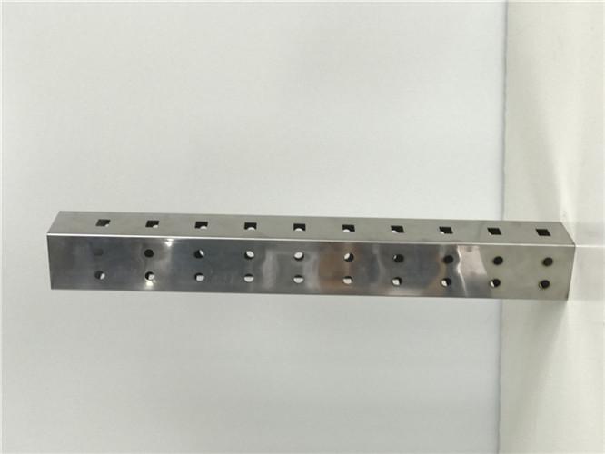 管激光加工流程-厦门哪家管激光加工厂可靠