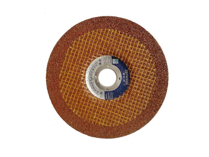 兰州砂布价格_兰州黄河砂布供应质量好的磨光片